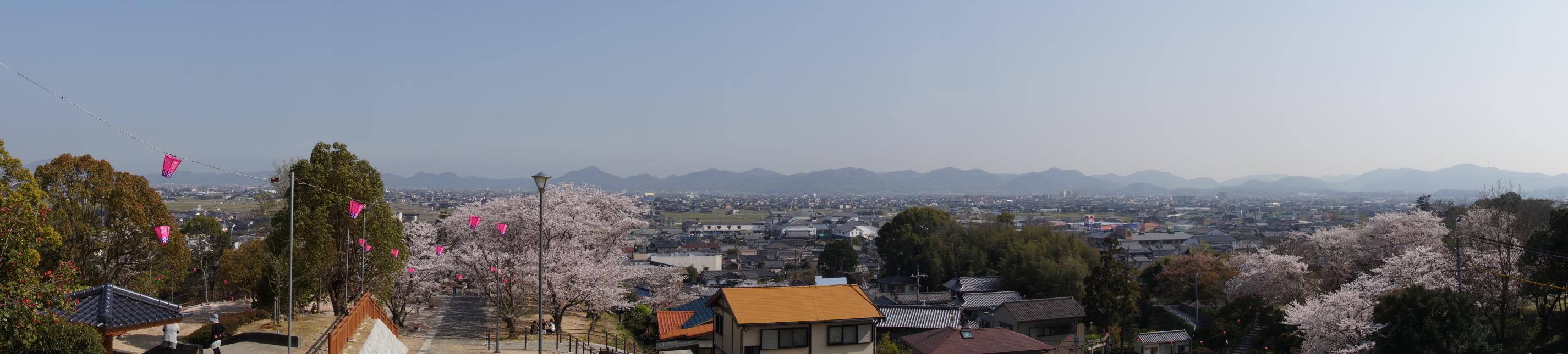 hayashima-town-panorama-from-hayashima-park