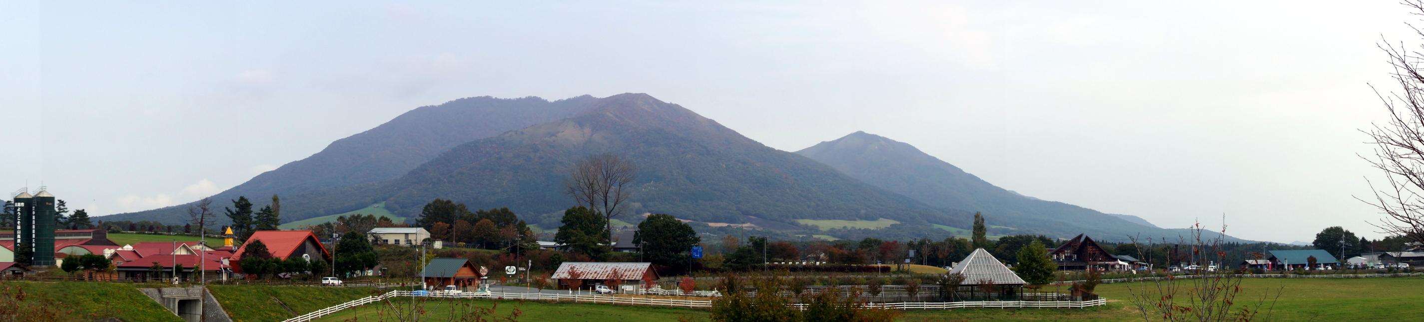 hiruzen-heights-panorama2