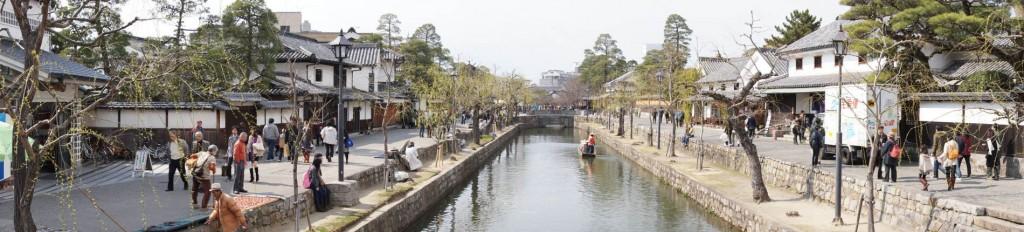 kurashiki-bikanchiku-panorama