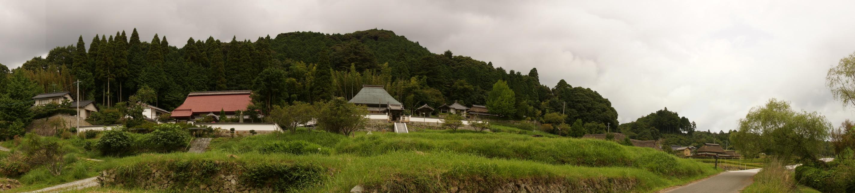 hattoji-furusato-village-panorama