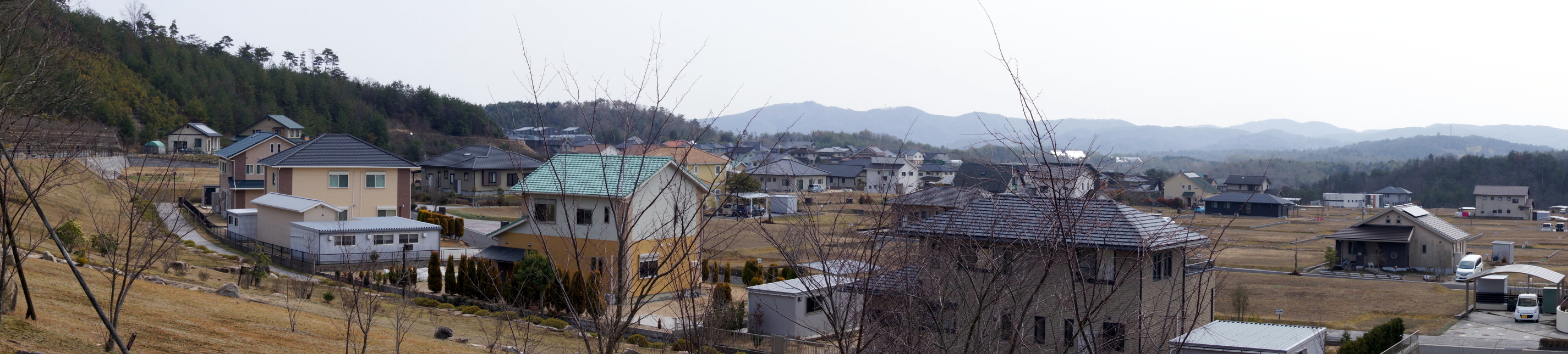 kibi-kogen-city-panorama