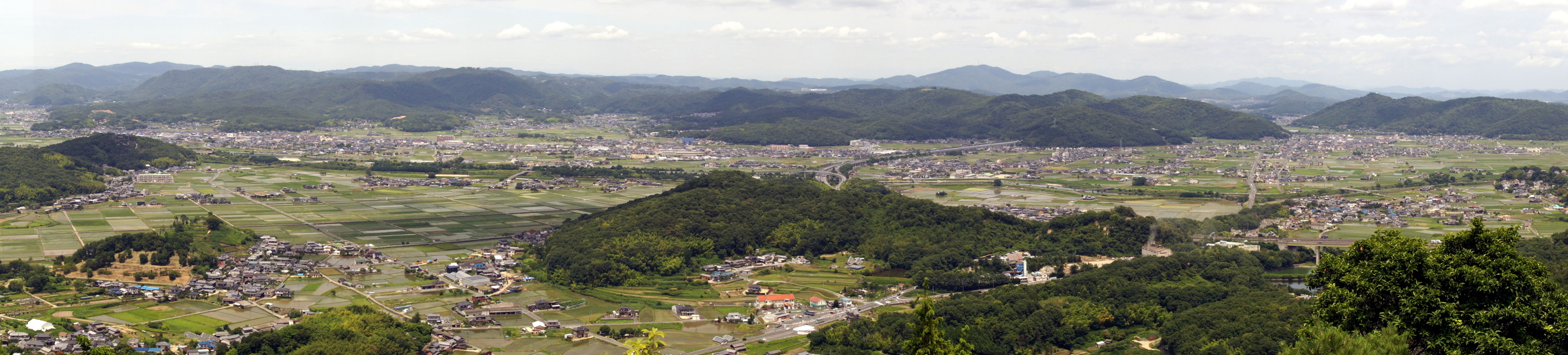 kibiji-area-okayama-district