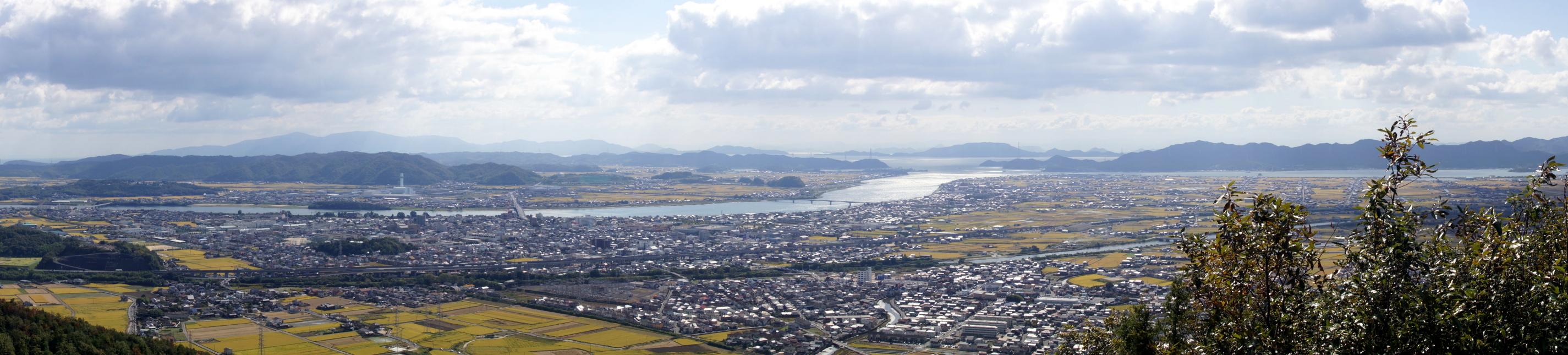 okayama-city-higashi-ward
