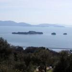 岡山県青少年の島黒島