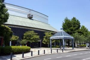倉敷芸文館
