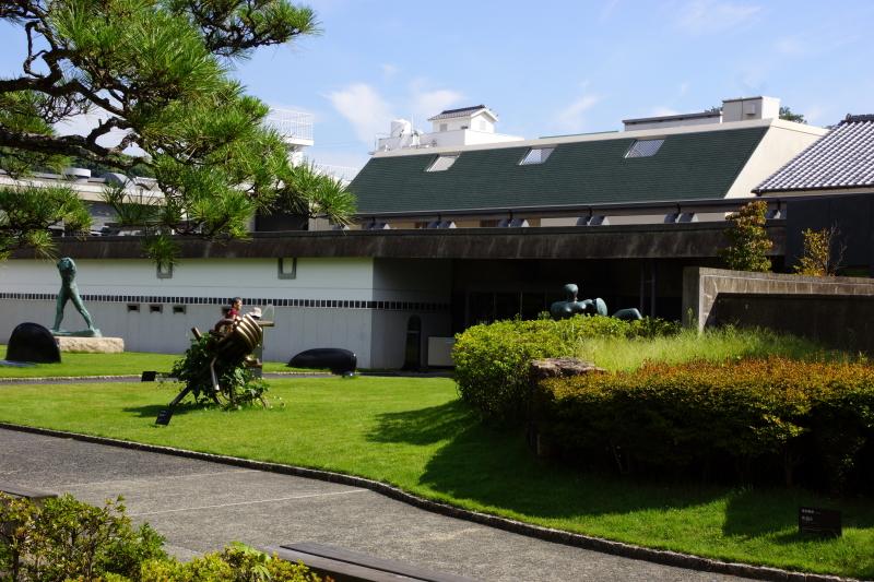 ohara-museum-of-art-annex