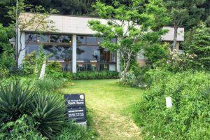 シーサイドハウス&カフェーyoshi-tsune-