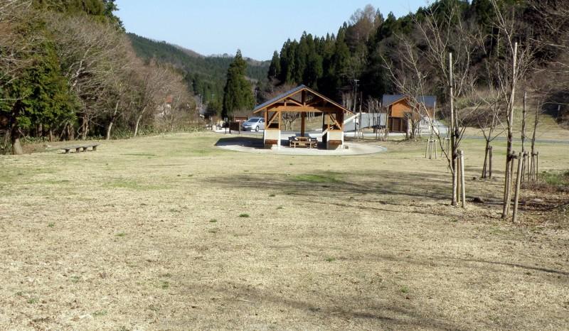 tanami-camping-site2