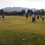 蒜山高原スポーツパーク