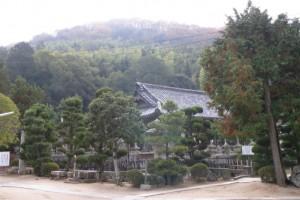 中堂ー福田海ーと有木山
