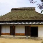 松井家住宅