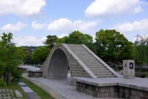 琉球の石橋