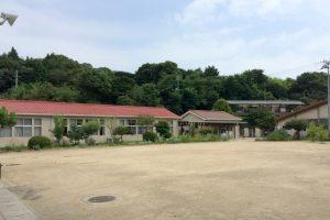 犬島自然の家