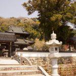 妙円寺全景