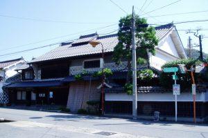 田中酒造場