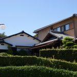 民宿唐琴荘