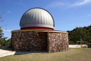 ティエラ天文館ー牛窓研修センター カリヨンハウスー