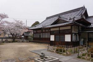 地蔵院ー静円寺ー