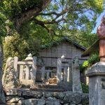 伝和気清麻呂公墓所