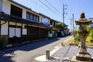 円城寺門前町
