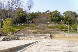 伝統植物園ーかもがた町家公園ー