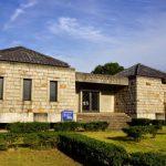 里庄町歴史民俗資料館