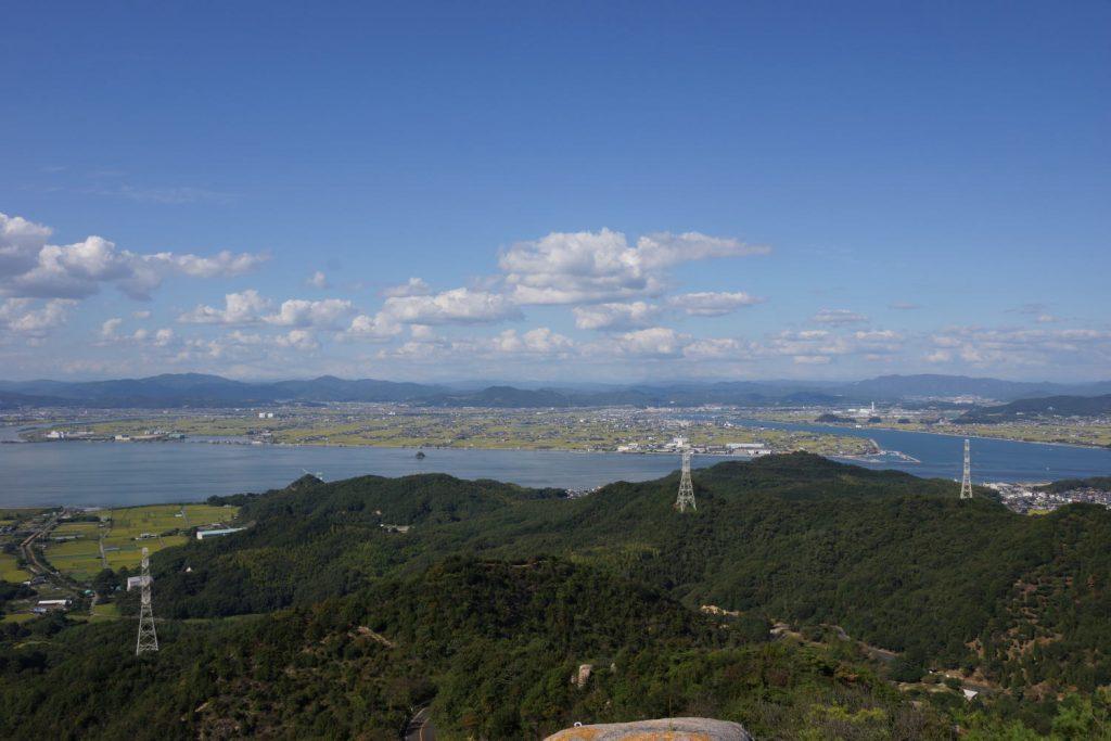 沖新田東部