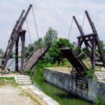 ヴァン・ゴッホ橋