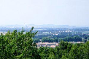 アルピーユの丘
