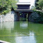 倉安川吉井第2水門