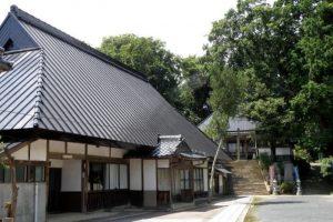 境内ー清水寺ー