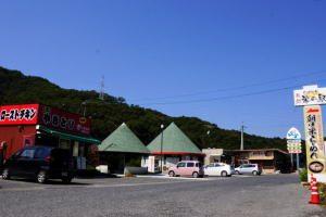 特産館アグリ・赤坂地区