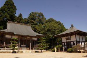 円城寺・加茂川地区