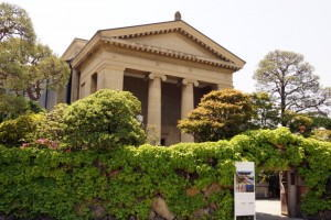ohara-museum-of-art-11