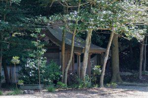 尺御崎神社