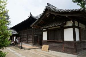 御釜殿-3-吉備津神社