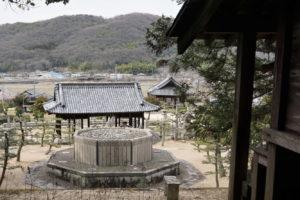 有木神社-3