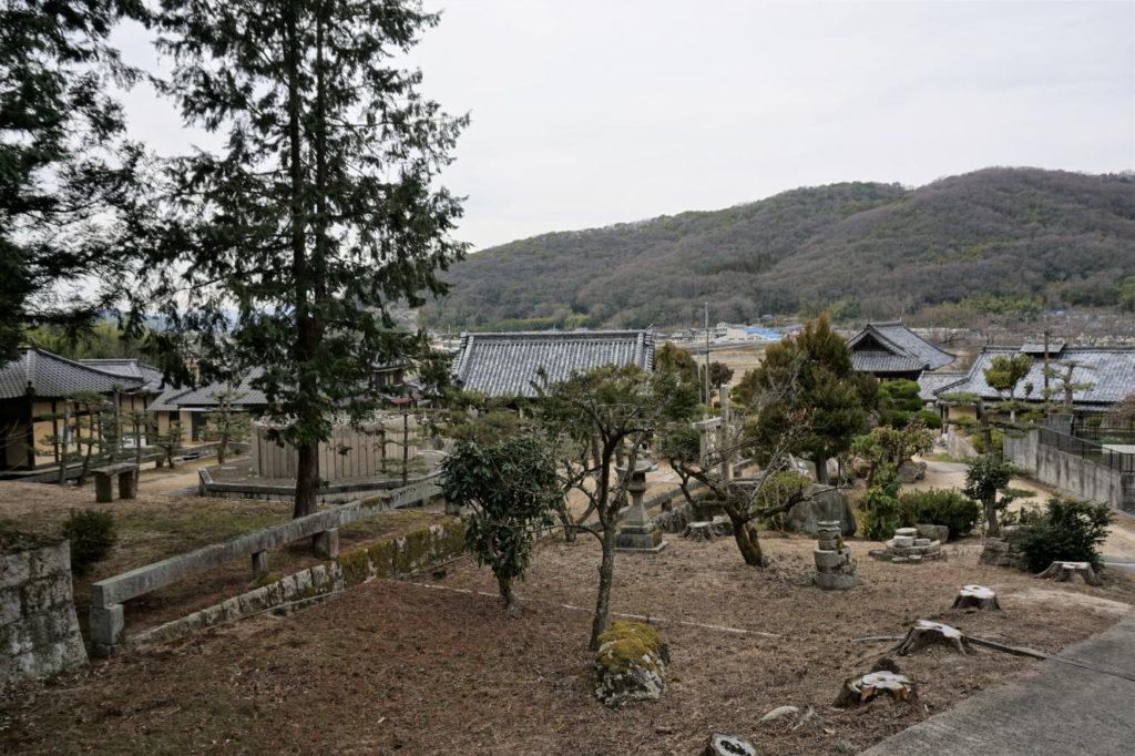 福田海本部