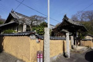 浄泉山 正法寺